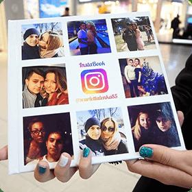 Продающие видео для instagram